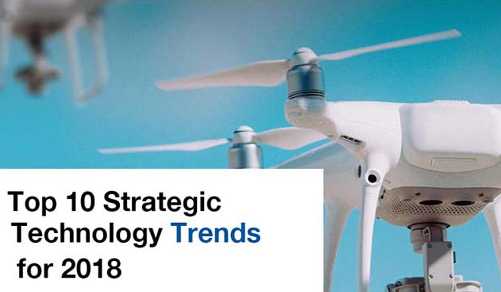 Title-Image_-Gartner-top-tech-trends