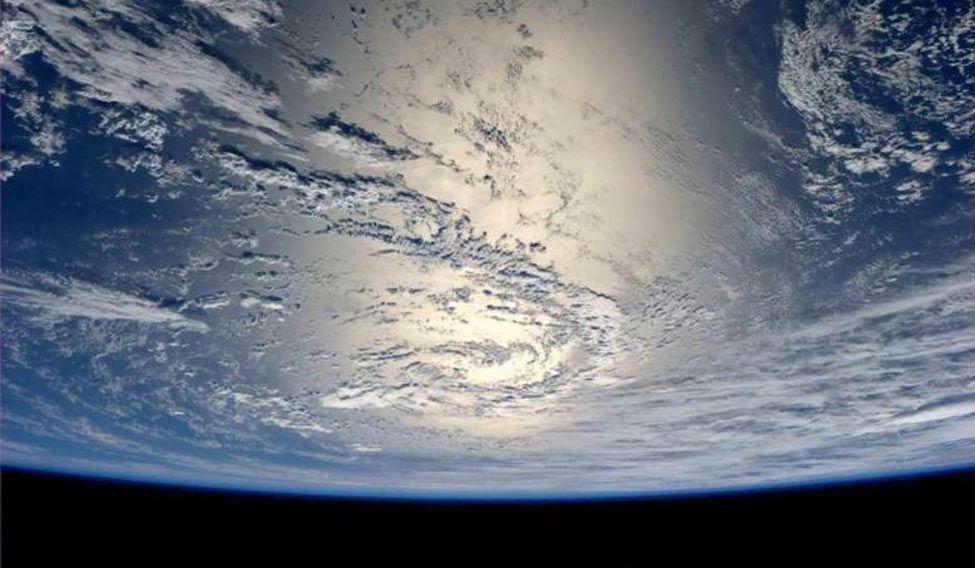 earth-file-reuters