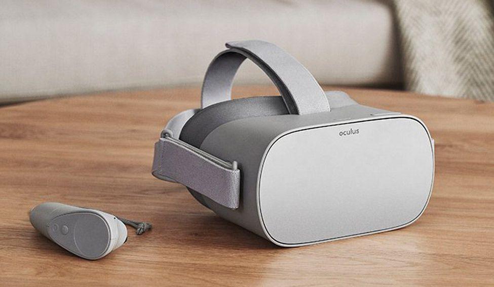 oculus-go-facebook