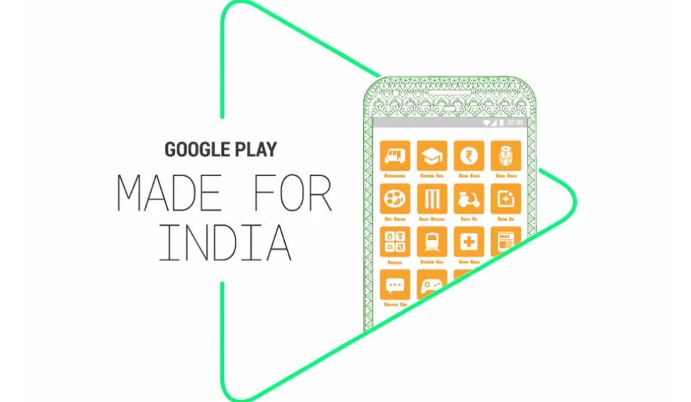 google-play-made-for-india