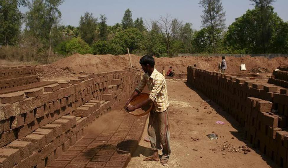 india-bonded-labour-reuters