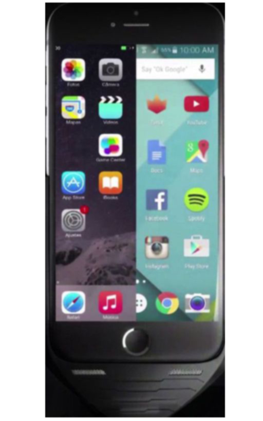 iphone-displaying7a