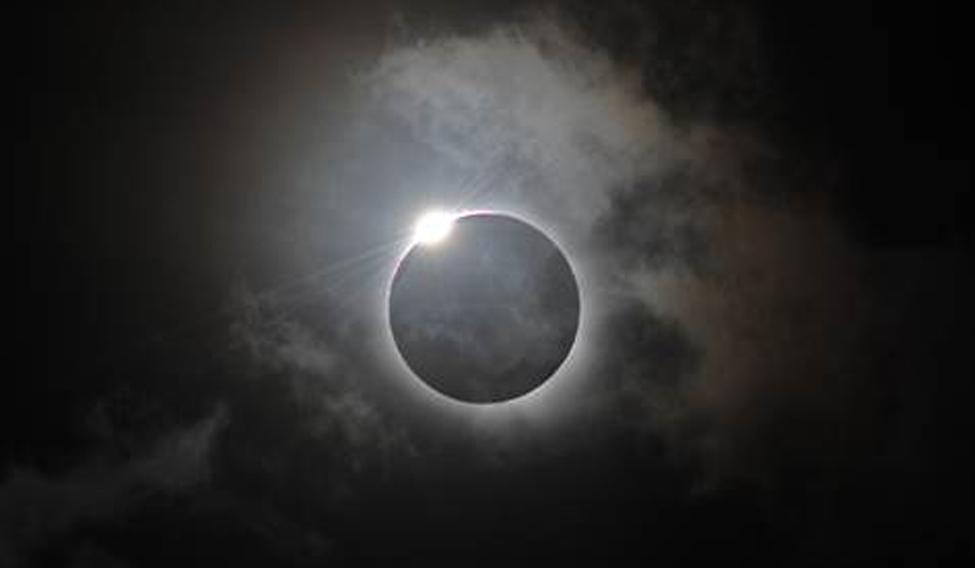 solar-eclipse-rep-afp