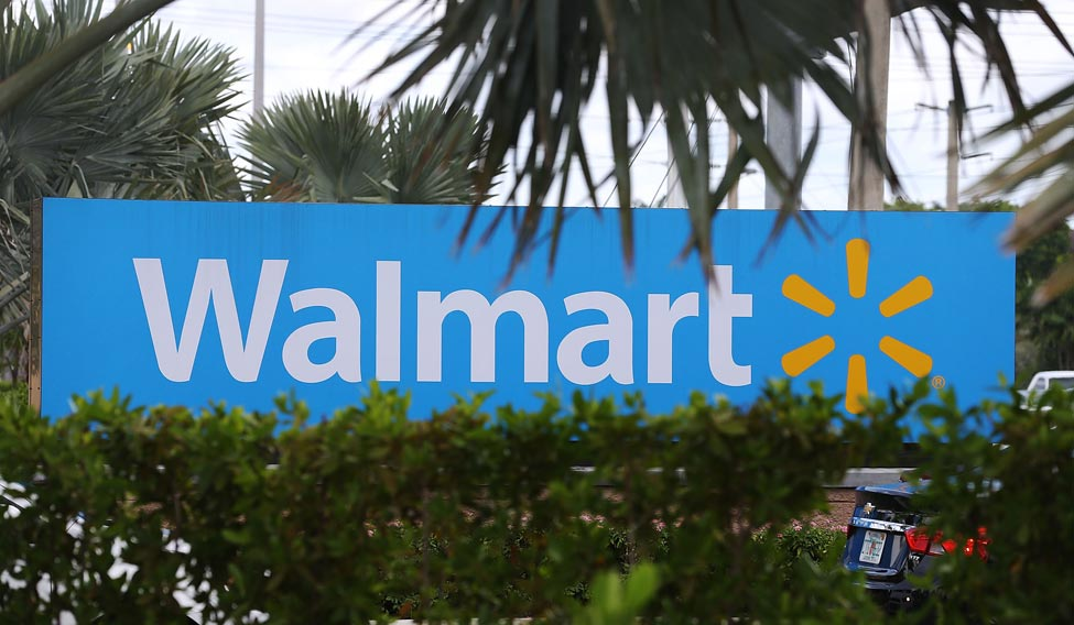 FILES-US-RETAIL-EARNINGS-WAL-MART