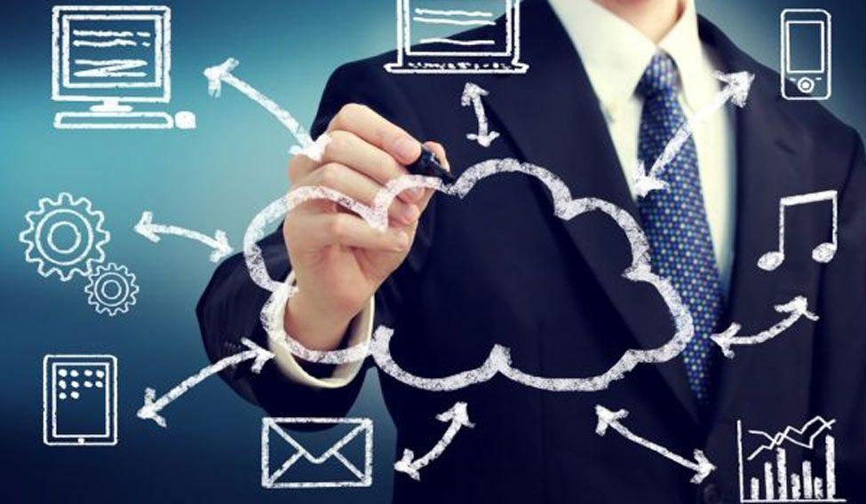 cloud-computing-rep-afp