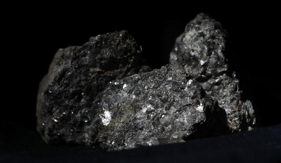 lithium-mineral-rep-ap