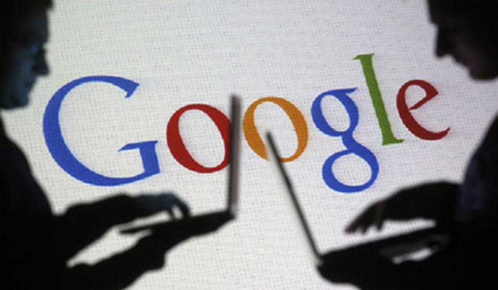 Google develops human-like text-to-speech AI