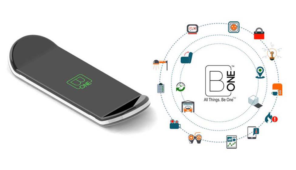 bone-smart-hub15may