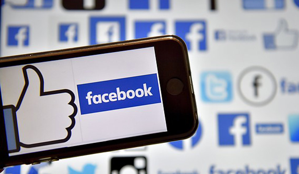facebook-likes-file-afp