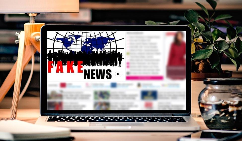 fake-news-2-pix