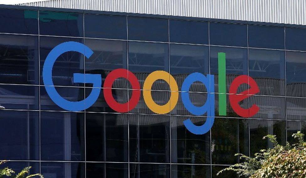 Google to use Machine Learning to anticipate flights