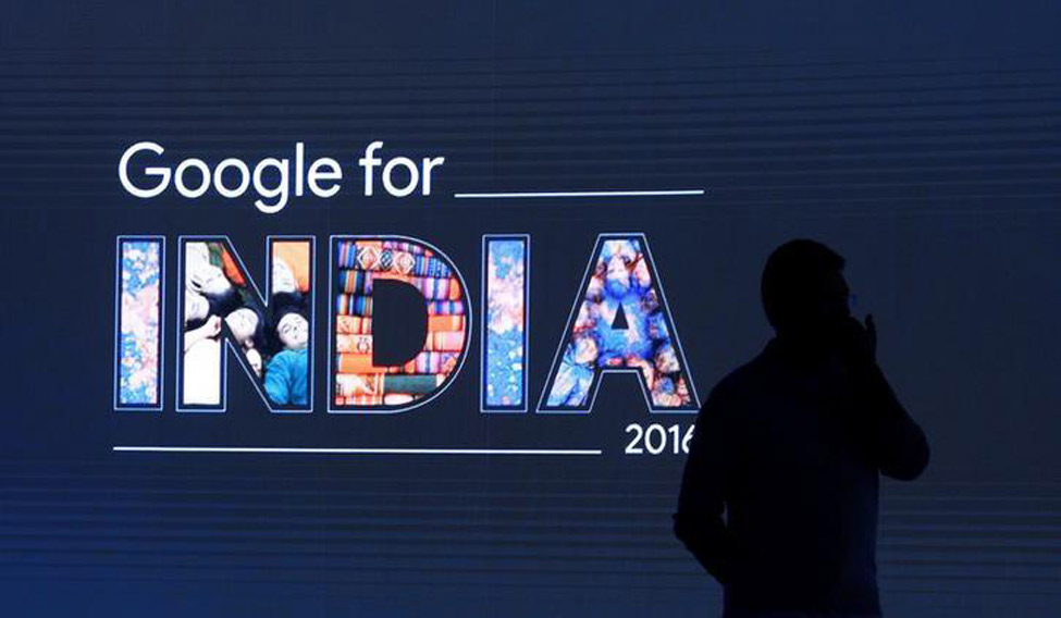 google-payments-file-reuters
