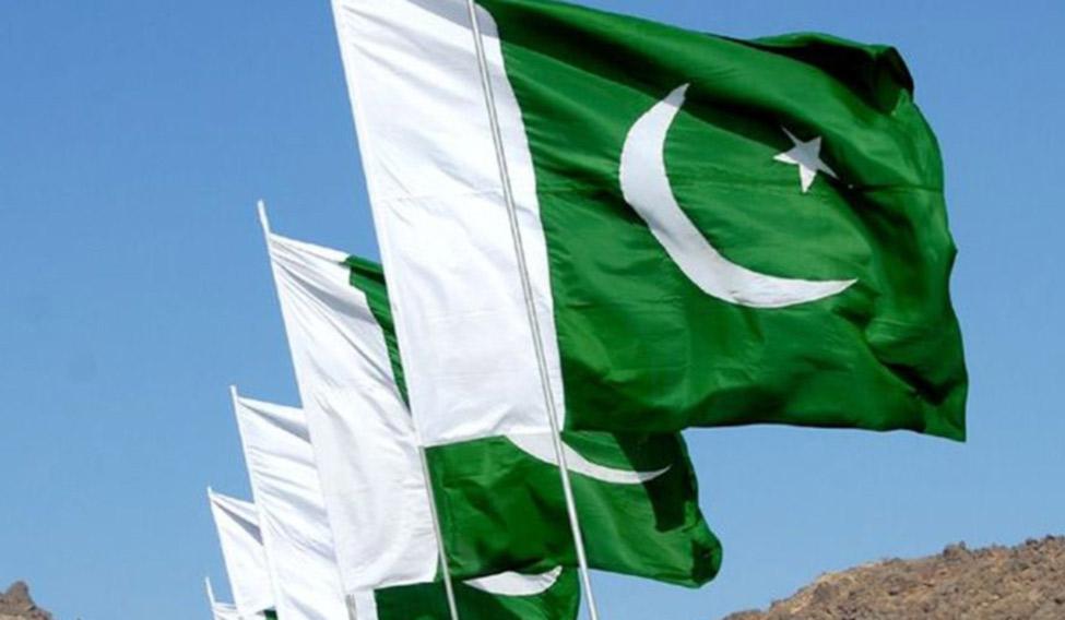 pakistan-flagsgreenwhite