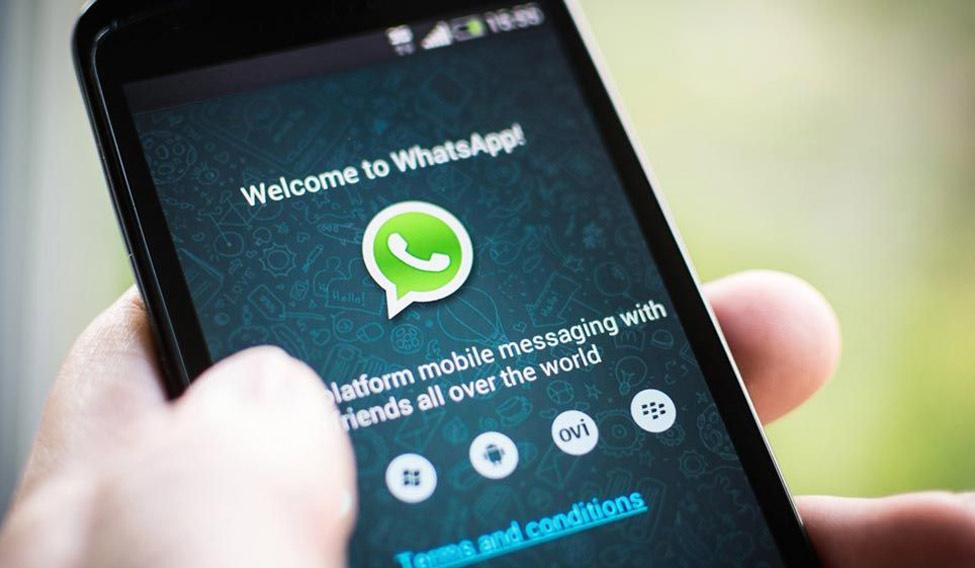whatsapp-app-file-afp