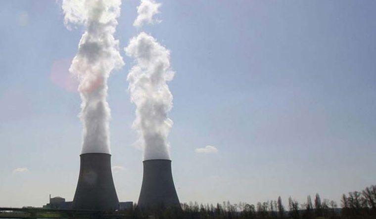 nuclear-plant-ap-energy-ap