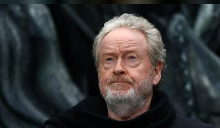 alien-scifi-movie-director-ridley-scott-reu