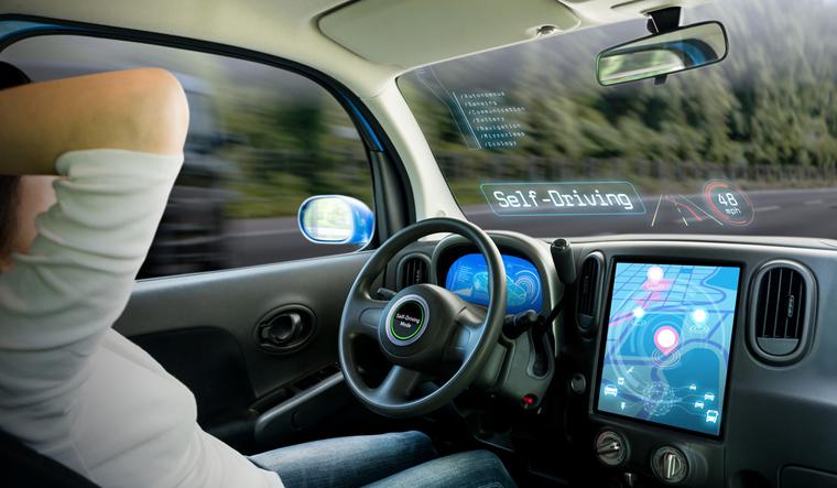 car-self-driving-autonomous-car-digital-car-shut