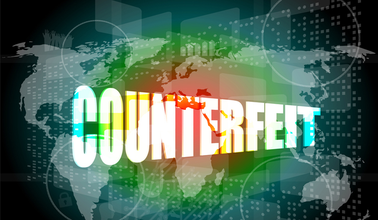 copies-popular-brands-counterfeit-digital-shut