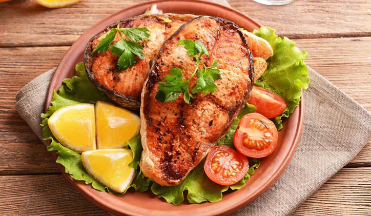 fish-fry-fish-diet