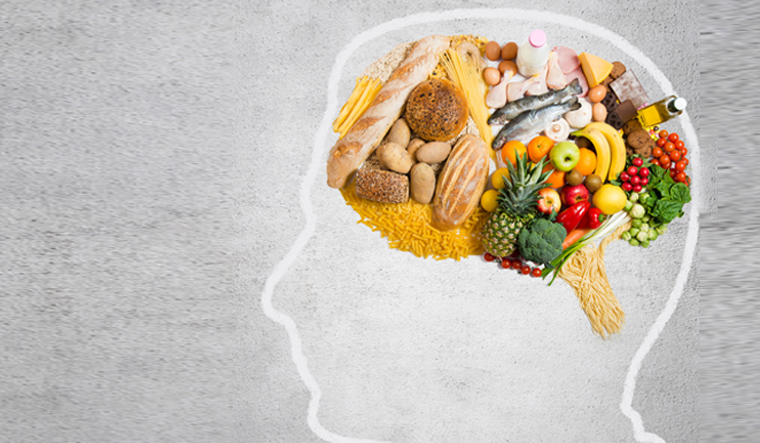 food-mind-food-eat-healthy-diet-vegtable-shut