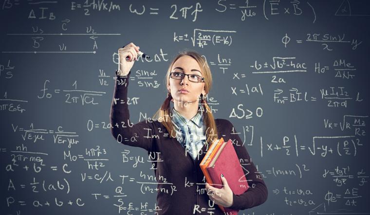 girl-maths-math-writes-problem-shut