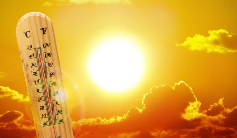 heat-wave-sun-high-temerature-climate-change-weather-shut