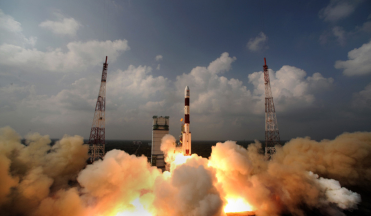 INDIA-SPACE-SCIENCE-MARS-FILES