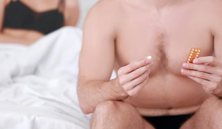 male-contraceptive-pill-oral-tablet-anti-fertility-shut