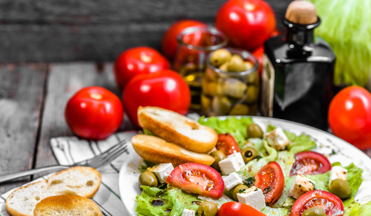 mediterranean-diet-vegetables-meal-food-shut