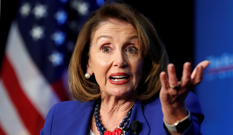 nancy-pelosi-us-congress-reu