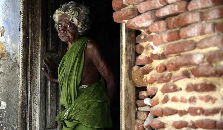 old-woman-house-poor