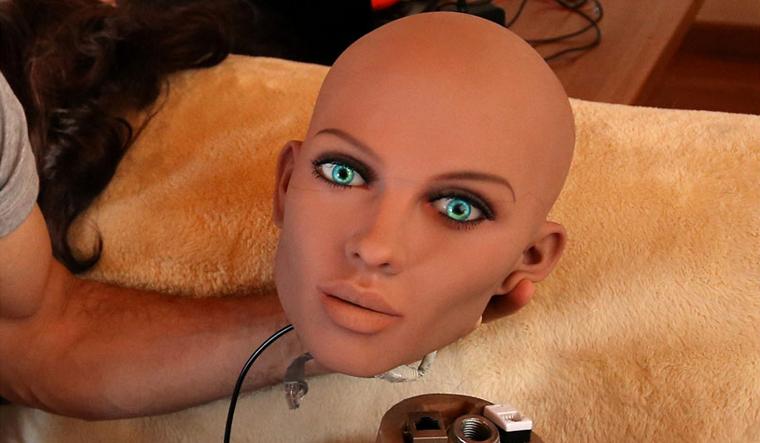 sexdolls-artificial-intelligence