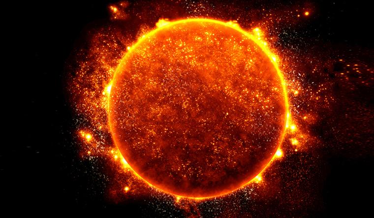 sun-solar-flare-1