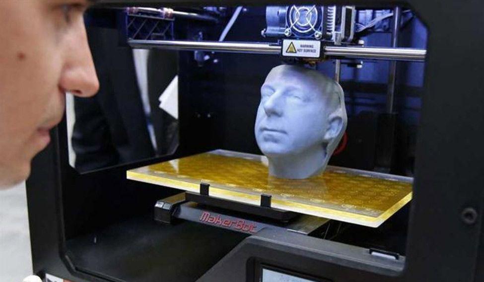 3d-digital-printing-reuters