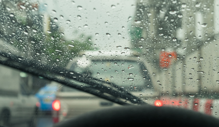 car-windshield-wiper-glass-rain-shut