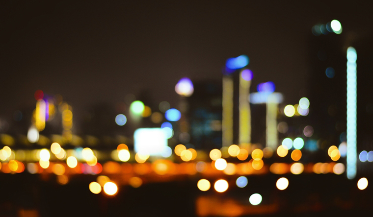 city-light-lighitng-electricity-power-shutterstock
