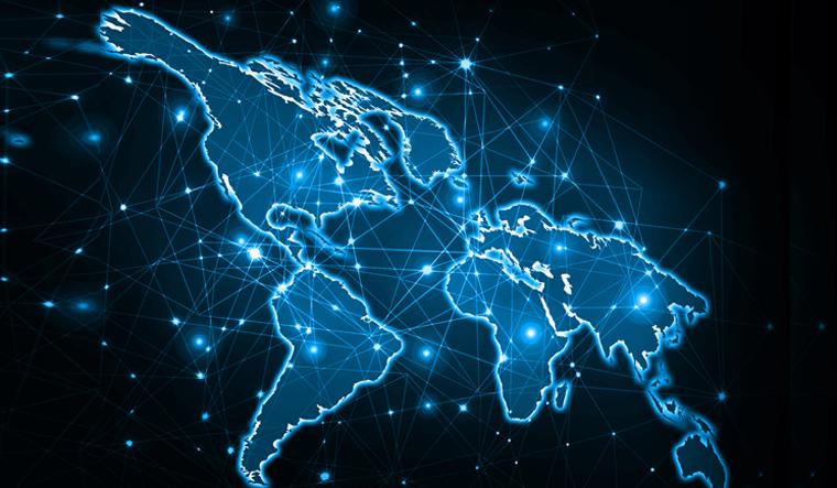 internet-concept-global-business-shutterstock