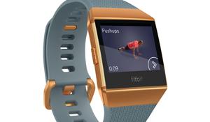 ionic-watch-2