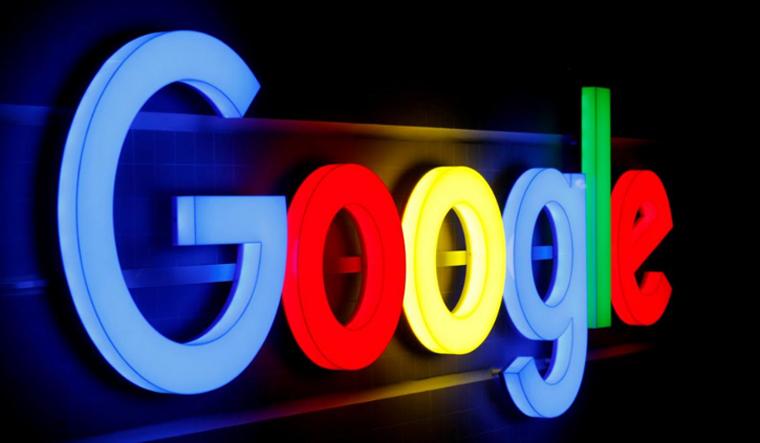 lighting-tech-google-logo