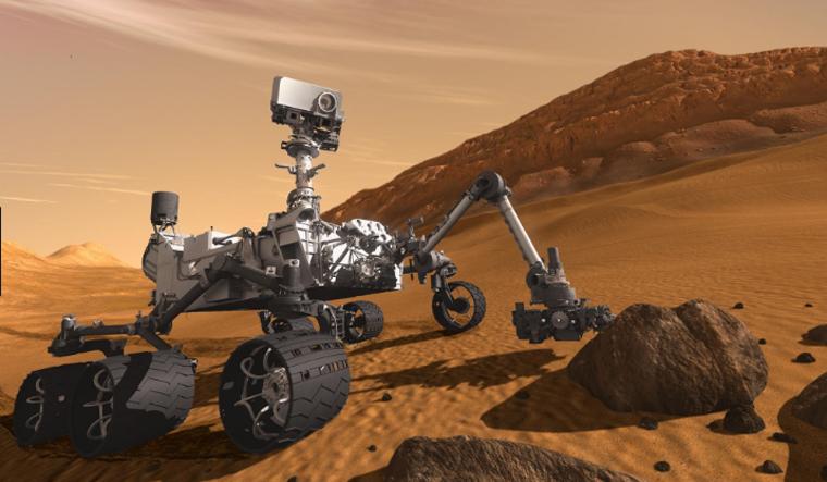 mars-curiosity-rover-nasa