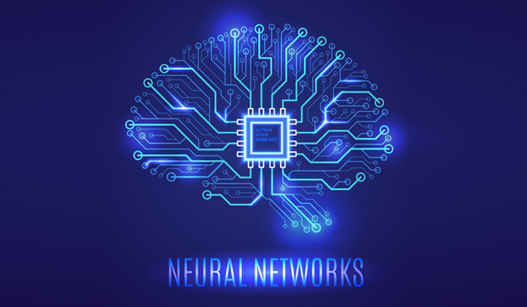 neural-network-brain-computer-chip-nanowire
