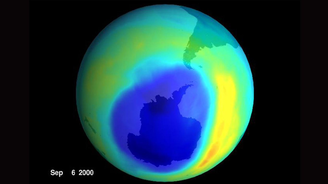 ozone-layer-reuters
