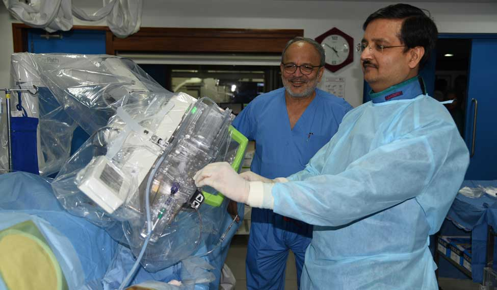 robot-angioplasty-ahmedabad