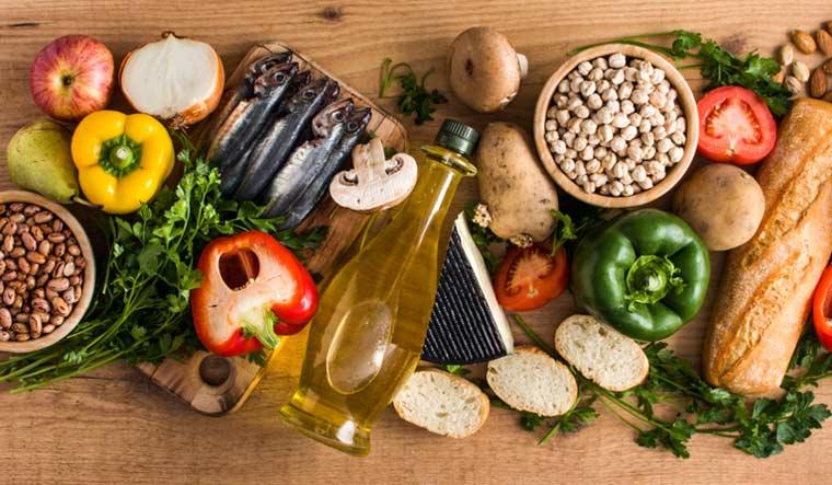 Mediterranean-diet-food-olive-oil-fish-shut