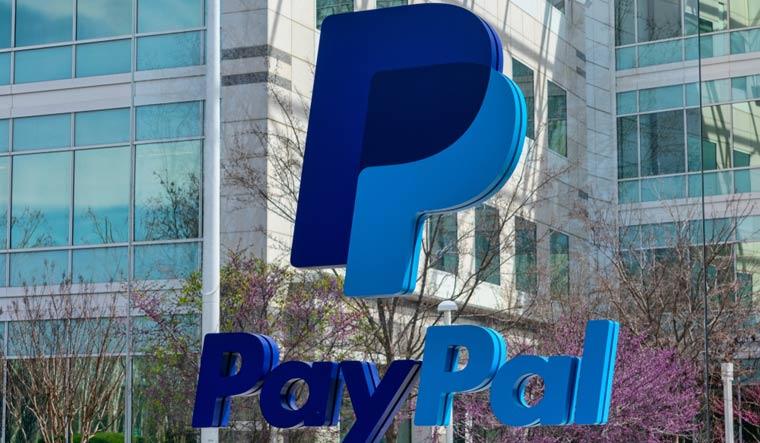 PayPal-headquarters-Silicon-Valley-California-shut