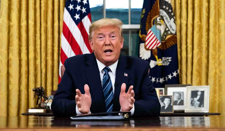 trump-us-president-ap