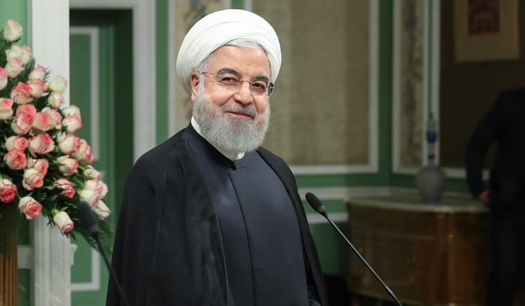 IRAN-PAKISTAN-DIPLOMACY