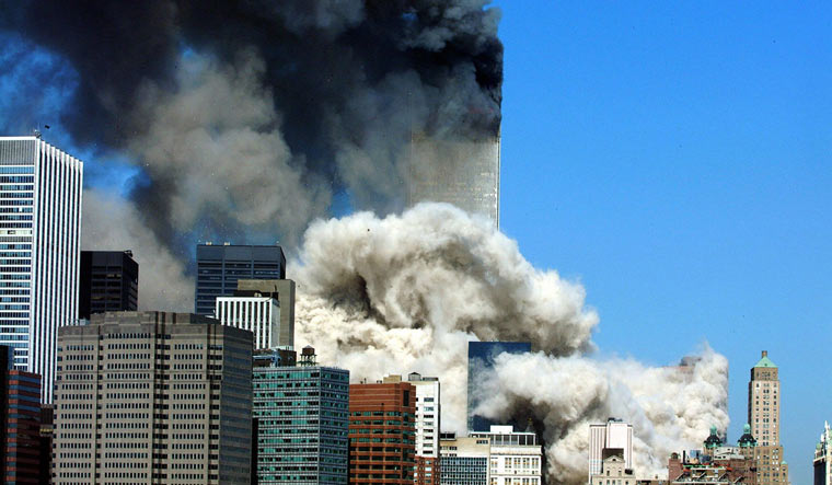 US-HEALTH-ATTACK-ANNIVERSARY-WTC-9/11