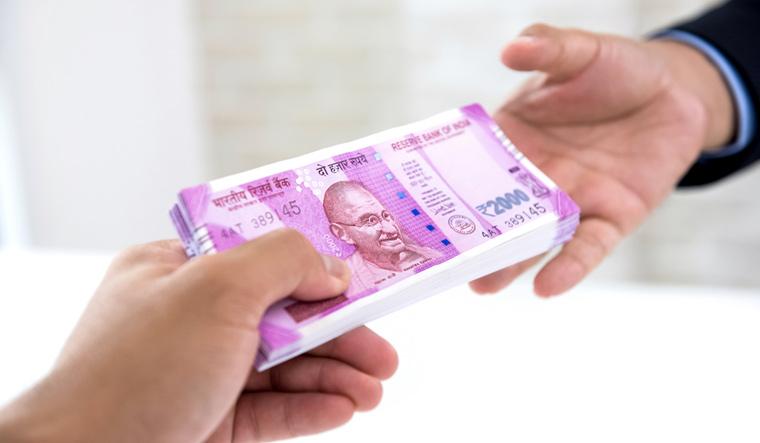 cash-lending-borrowing