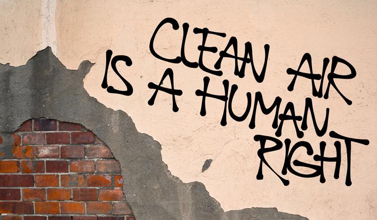 clean-ari-right-pollution-air-nature-breathing-breathe-shut